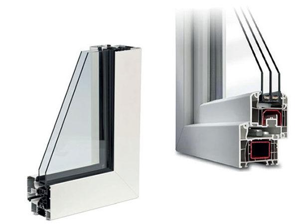 Logireno fenêtres Alsace